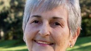 Kindra Muntz - Sarasota Alliance for Fair Elections