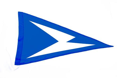 """Флаг """"Логотип"""""""