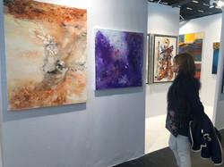 Art Fair Paris