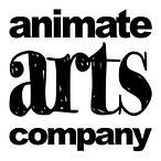 Paramjot Kaur has worked with Animate Ar