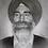 Thumbnail: Jaswant Singh Khalra Luster Print