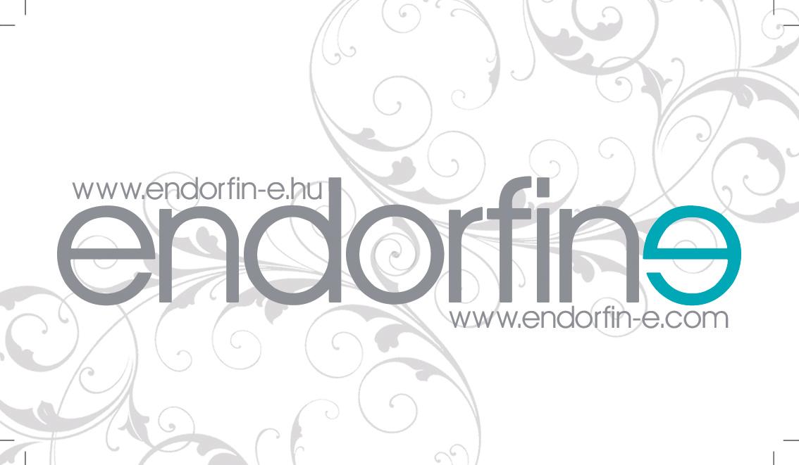 Fashion designer company