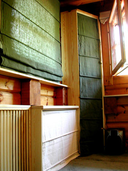 Kid's room furniture