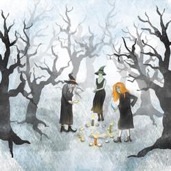 Les-trois-sorcieres_2