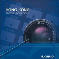 Hong Kong Collective exhibition
