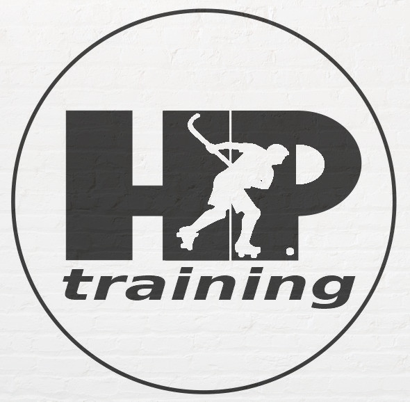 HP training