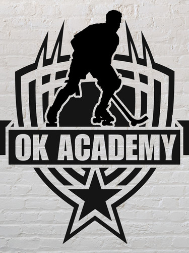 OK Academy