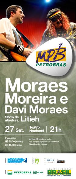 MPB Petrobras