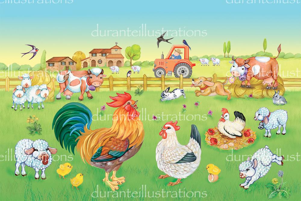 animali fattoria.jpg