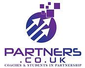 Partners_New_Logo.jpg