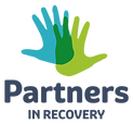 PIR-Logo-COL.png