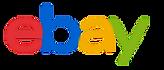 ebay_logo-e1446494807959-crop-u4338.png