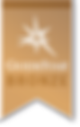 GuideStar Bronze Ribbon Image.png