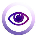 LCI_CauseArea_Icons-vision_LOW.jpg