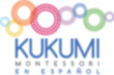 LogoFinal Kukumi Montessori.png