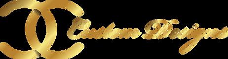 CC Costume Logo FINAL2.png