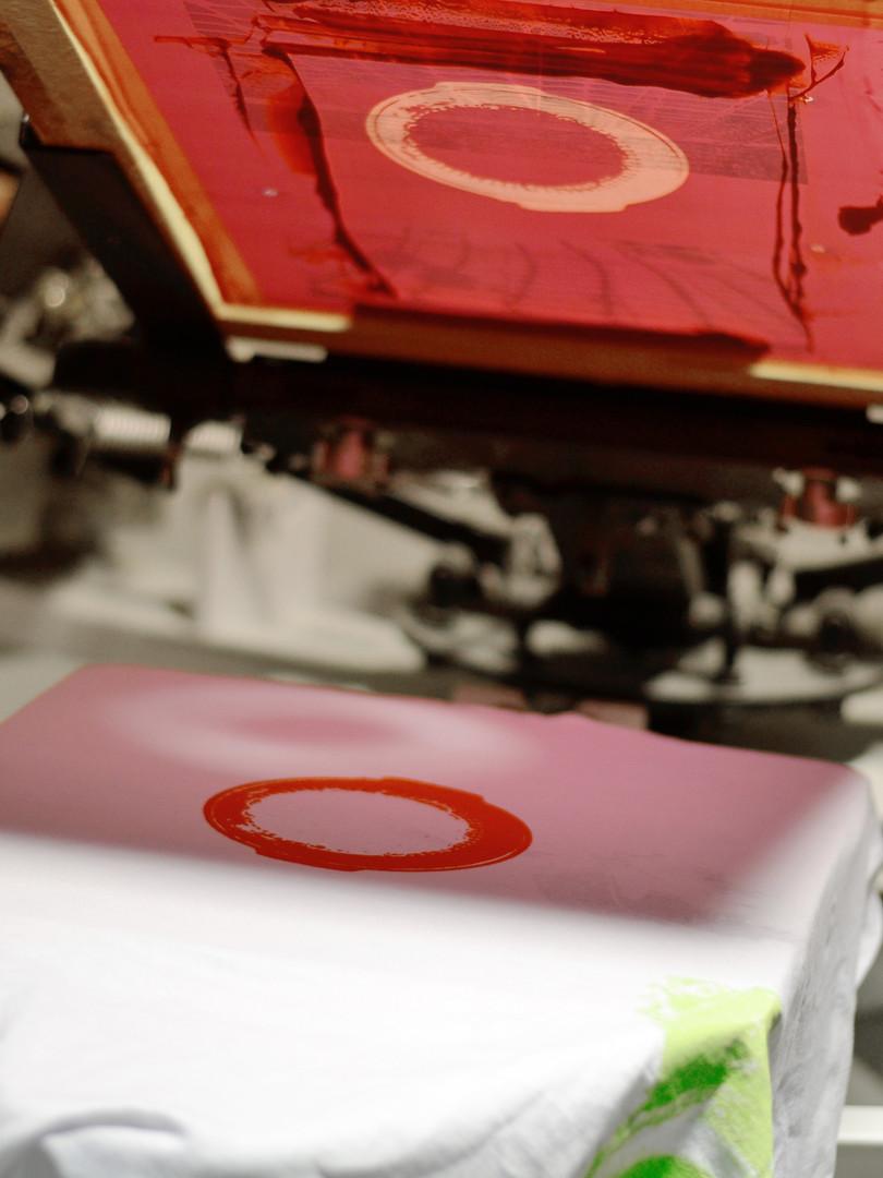 screen printing .jpg