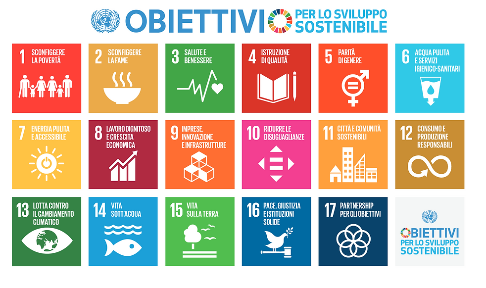 Obiettivi per lo sviluppo sostenibile.pn