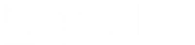 Logo AF orizzontale bianco.png
