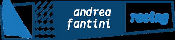 Andrea Fantini Racing_marchio colore-4.p
