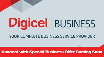 Link to Digicel Business page