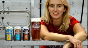 READY BUSINESS PODCAST: 'People were dreaming of IPOs, while I was dreaming of IPAs'