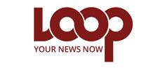 Link to Loop news group