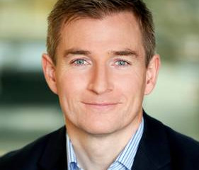 Frontline launches €60m fund for 'early' startups