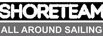 Logo Shoreteam completo bianco.png