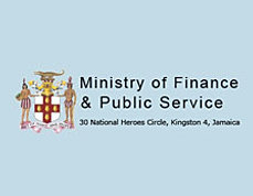 Image result for ministry of finance and the public service