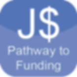 Link to FundSME Pathway to Funding