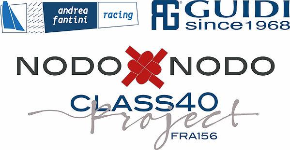 nodoXnodo AF RG.jpg
