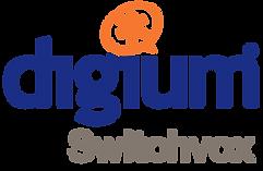 Digium-Switchvox-Logo.png