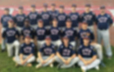 2018 Jr baseball team-1000x635.jpeg