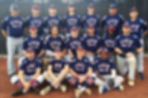 2018 Senior baseball team-1000x661.jpeg