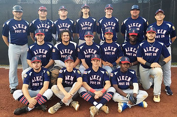 2018 Senior baseball team-1000x661.jpeg