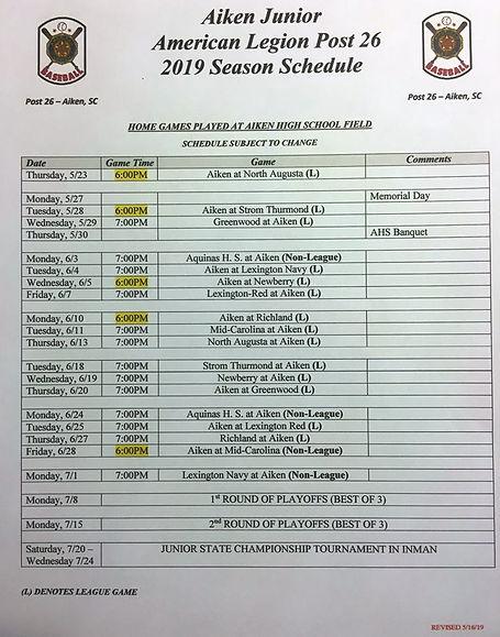 jr schedule-1.jpg