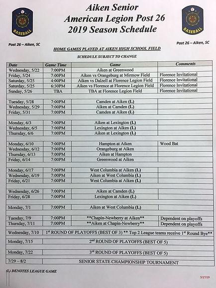 swr schedule.jpg