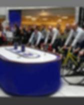 velodrome-500-3.jpg