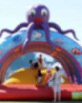 paulo-le-poulpe-500-1.jpg