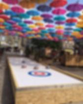 curling-500-6.jpg