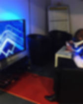 simulateur-playstation-vr-500-1.jpg