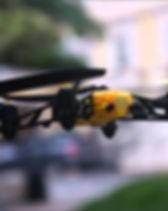 course-drone-500-1.jpg