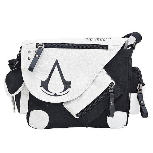 Bandolera Assassins Creed