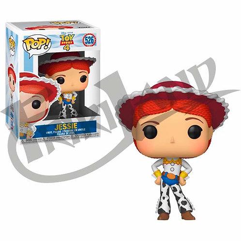 Toy Story POP! JESIE 526