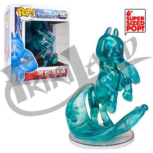 Frozen POP! THE WATER NOKK 592