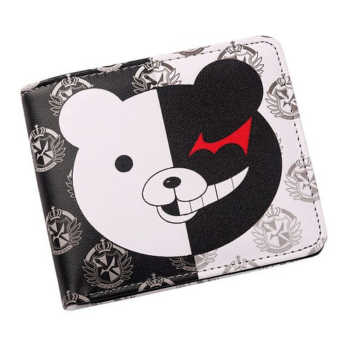 Cartera Danganronpa