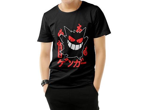 Gengar Shadow Pokemon