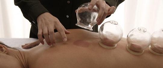osteopathe saint etienne