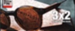 b1598303-5056-4a9a-a925-662d8e871adf.JPG